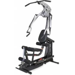MULTIFUNKCINIS CENTRAS INSPIRE FITNESS BL1 BODY LIFT