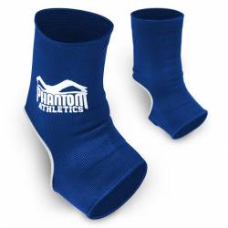 ANKLE GUARDS PHANTOM ATHLETICS IMPACT