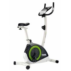 EXERCISE BIKE YORK FITNESS C120