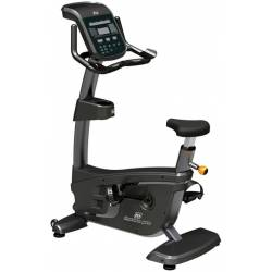 EXERCISE BIKE IMPULSE RU500