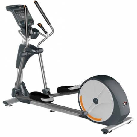 CROSSTRAINER IMPULSE RE500