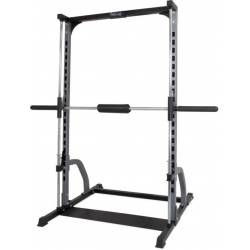 SMITH MACHINE BODYCRAFT F410