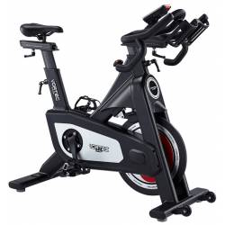 SPINNING BIKE KENNY JOYCE VORTEC P-721 SRH