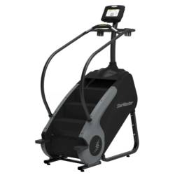 STEPPER STAIRMASTER STEPMILL