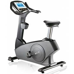 EXERCISE BIKE VS-FITNESS VS-8020