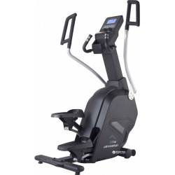 STEPPER SPORTOP CLM700