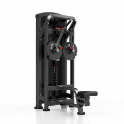 PROFESSIONAL LEG EXTENSION TRAINER MARBO SPORT MP-U234