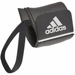 ADIDAS UNIVERSAL SUPPORT WRAP - 49 cm