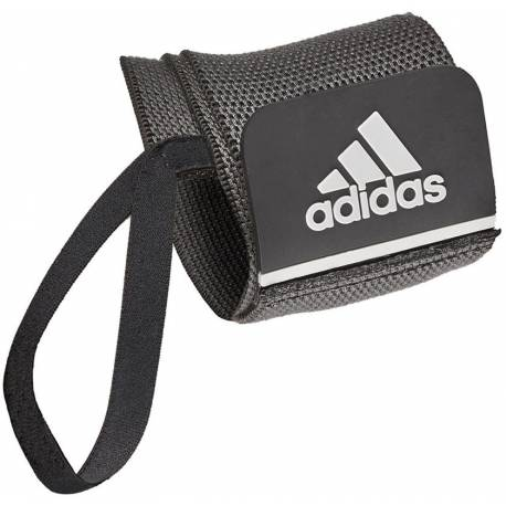 ADIDAS UNIVERSAL SUPPORT WRAP - 139 cm