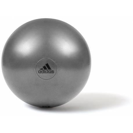 ADIDAS GYM BALL - 65, 75 cm