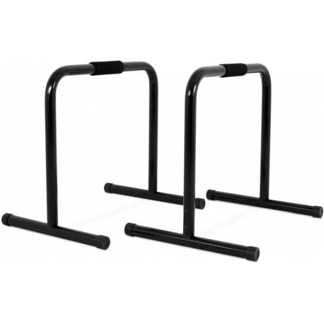 MIGHTY PARALLETE BARS 74 cm