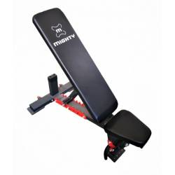 UNIVERSAL TRAINING BENCH MIGHTY