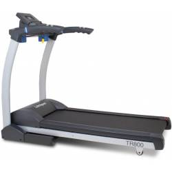 TREADMILL LIFESPAN TR1000