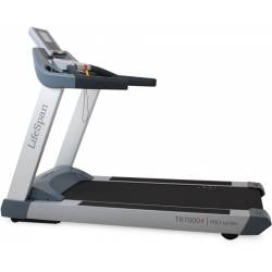 TREADMILL LIFESPAN TR7000i