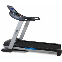TREADMILL STRENGTH MASTER TM6050