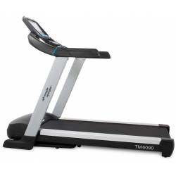 TREADMILL STRENGTH MASTER TM6090 TFT