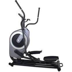 ELLIPTICAL CROSSTRAINER NEWTON FITNESS CT900