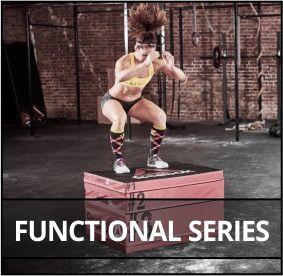 Functional series