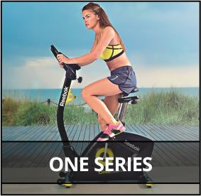 One series
