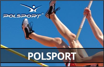 Polsport